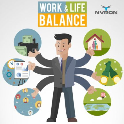 work life balance policies for employees and What is the work life balance like in the uk many employees work considerably longer hours and businesses also create their own policies and procedures to.